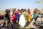 oru indian pranayakadha latest photos 122