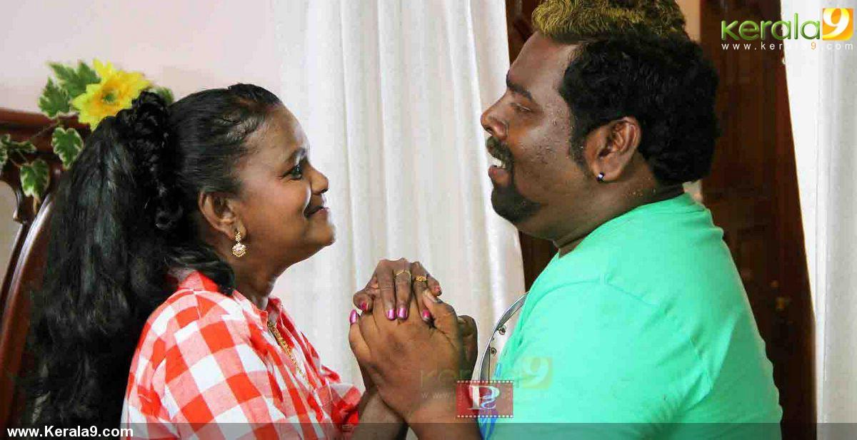 Malayalam Sex Padam Movie