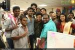 oru naal koothu tamil movie images 950 001