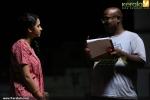 oru naal koothu tamil movie images 950