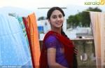 oru naal koothu tamil movie mia pics 561