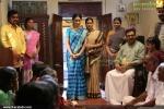 oru naal koothu tamil movie photos 650 00