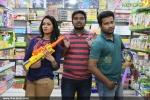 oru naal koothu tamil movie photos 650