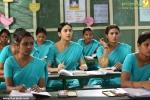 oru naal koothu tamil movie pics 200 001