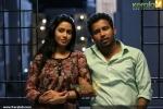 oru naal koothu tamil movie stills 100