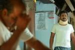 oru visheshapetta biriyanikissa movie bhagath manuel pics 104 003