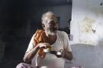 oru visheshapetta biriyanikissa movie sasi kalinga stills 106