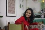 overtake malayalam movie jomol photos 990 001