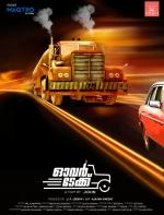overtake malayalam movie photos 999 001