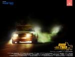 overtake malayalam movie photos 999 016