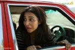 overtake malayalam movie photos 999 01