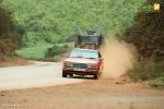 overtake malayalam movie photos 999 022  002