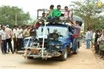 overtake malayalam movie photos 999 023