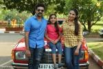 overtake malayalam movie vijay bau photos 909 003