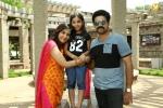 overtake malayalam movie vijay bau photos 909 004