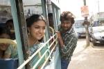 paambu sattai tamil movie pics 456 001