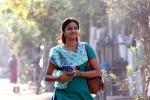 paambu sattai tamil movie pics 456