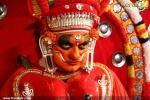 paathi malayalam movie joy mathew pics 200