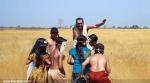 paathi malayalam movie pics 200 001