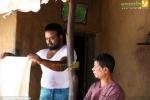 paathi malayalam movie pics 200