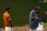 paathi malayalam movie stills 541