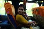anu sithara in padayottam photos 0993