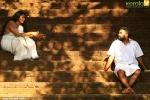 padmini malayalam movie pics 20