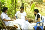 padmini malayalam movie stills 258