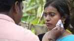 paikutti malayalam movie stills 0932 15