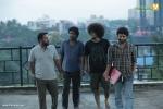 paipin chuvattile pranayam malayalam movie photos 121 018