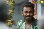 paipin chuvattile pranayam malayalam movie pics 554 001