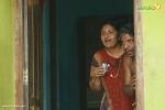 paipin chuvattile pranayam malayalam movie pics 554 002