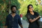 paipin chuvattile pranayam malayalam movie stills 009 001