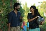 paipin chuvattile pranayam malayalam movie stills 009 002
