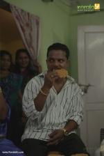 paipin chuvattile pranayam movie dharmajan bolgatty photos 129 001