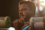 paipin chuvattile pranayam movie dharmajan bolgatty photos 129 002