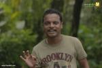 paipin chuvattile pranayam movie dharmajan bolgatty photos 129