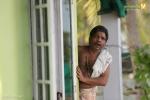paipin chuvattile pranayam movie jaffer idukki photos 214