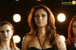 2342paisa paisa malayalam movie stills 06 0