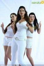5702paisa paisa malayalam movie stills 06 0