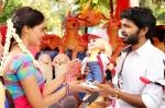 pakka tamil movie images 999 001