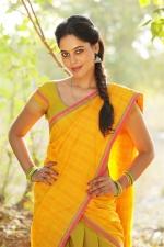 pakka tamil movie images 999 002