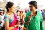 pakka tamil movie images 999