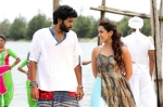 pakka tamil movie photos 121 012
