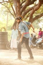 pakka tamil movie pics 555 001