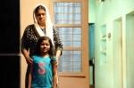 pallikoodam malayalammovie stills 001