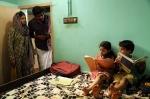 pallikoodam malayalammovie stills 002