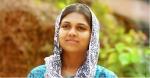 pallikoodam malayalam movie stills 123