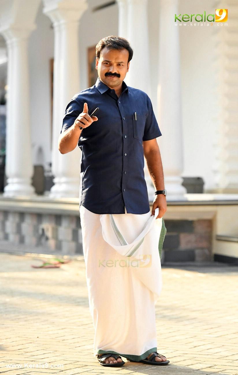 panchavarnathatha movie stills 016