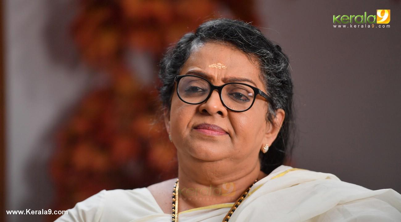 panchavarna thatha movie stills  003